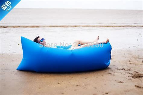 aqua swing floating seat aqua blue water float outdoor bean bag chair lazy