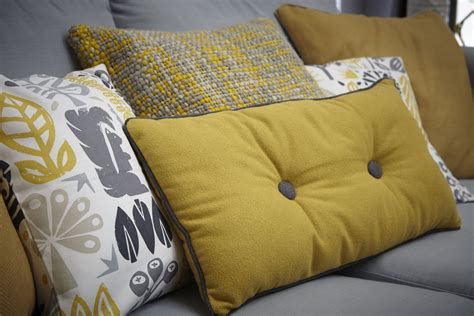 Next Cusions next cushions the treasure well designed and interiors homewares gifts