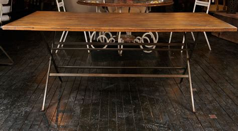 Steel Dining Table Price Dining Table Steel Dining Table Price