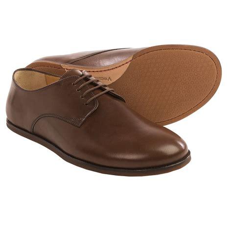 barefoot shoes vivobarefoot lisbon leather shoes for men save 61