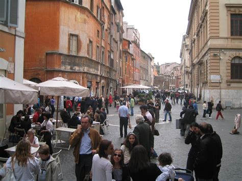 jewish section of rome a quick historical tour of jewish rome san diego jewish