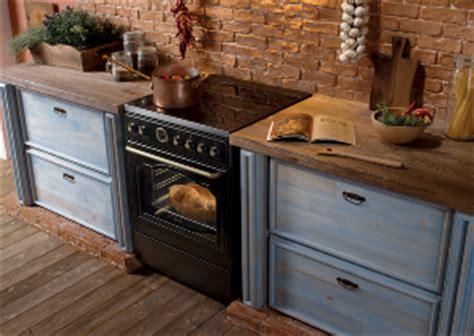 cucina freestanding prezzi cucina freestanding termosifoni in ghisa scheda tecnica