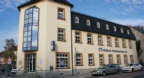 Ansprechpartner Gesch 228 Ftsstelle Brand Erbisdorf Vr Bank