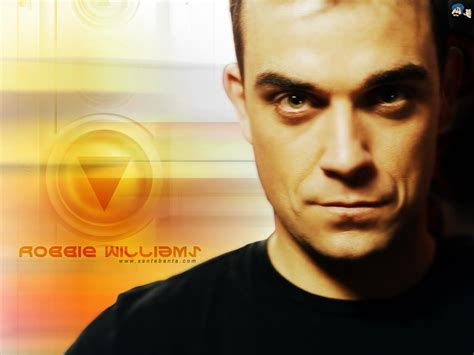 truboymodels robbie tbm robbie viewing pictures to pin on pinterest pin robbie williams full view labels men movies wallpapers