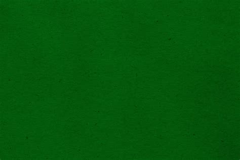 free green kelly green paper texture with flecks picture free