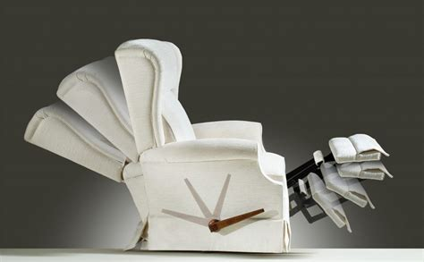 poltrone reclinabili roma industria della poltrona pizzetti poltrone e divani