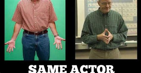 Breaking Bad Malcolm In The Middle Meme - malcolm in the middle vs breaking bad tv pinterest