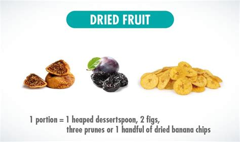 1 fruit portion 17 best images about portion sizes on dried