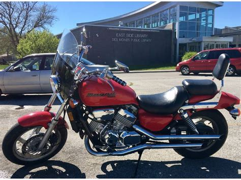 des moines honda motorcycle dealer honda magna v45 for sale used motorcycles on buysellsearch