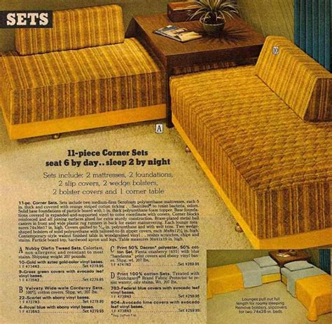 Corner twin bed unit creative things pinterest