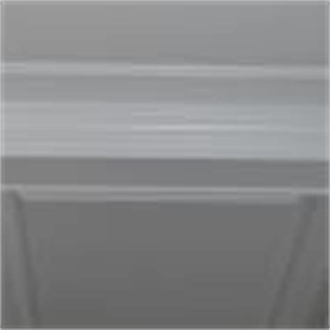 coffered ceiling with beaded raised inner panel bedroom wainscoting america customer coffered ceilings