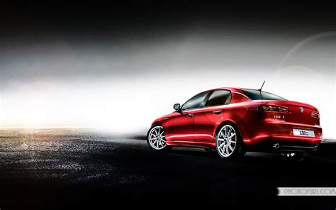 sports car quality 2017 ototrends net