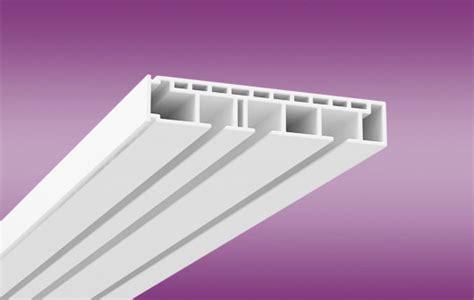 comment choisir corniches de plafond m 233 talliques your ceiling