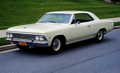 automobile air conditioning service 1966 chevrolet corvette free book repair manuals 1966 chevrolet chevelle 1966 chevrolet chevelle for sale to purchase or buy classic cars