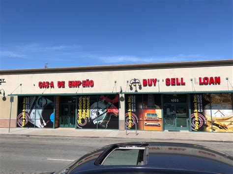 BSL San Jose Outside   San Francisco Bay Area  Shops