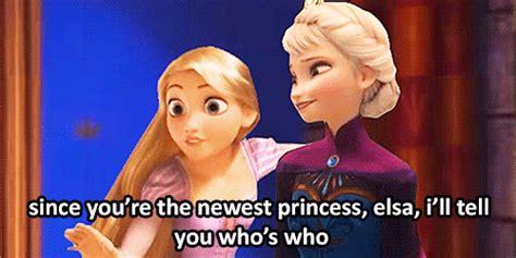 Elsa Frozen Meme - elsa frozen parody tumblr