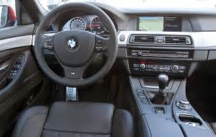 manual transmission bmw for sale 2015 best auto reviews