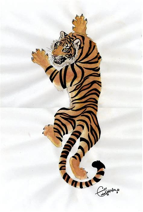 tigers tattoos 1000 ideas about tiger on white tiger