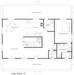 Free Floor Plan Design Floor Plans Free House Style Pictures
