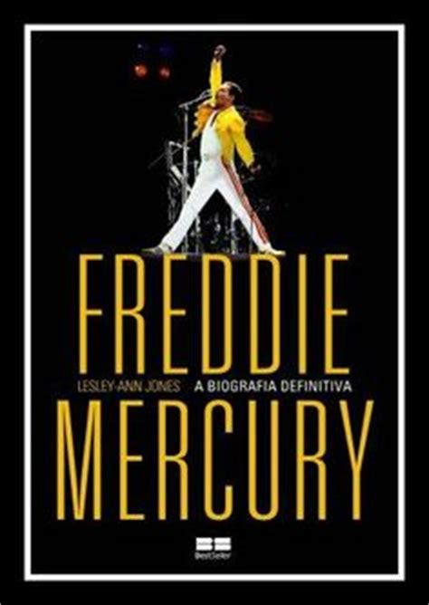 mercury an intimate biography of freddie mercury epub 1000 images about book covers with photos on pinterest