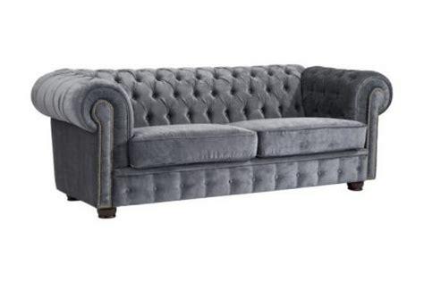 sofa für erker schlafzimmer buche welche wandfarbe