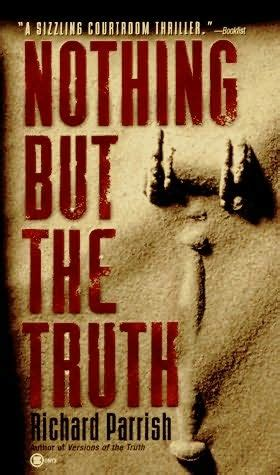 the nothing books nothing but the joshua rabb mystery book 3 by