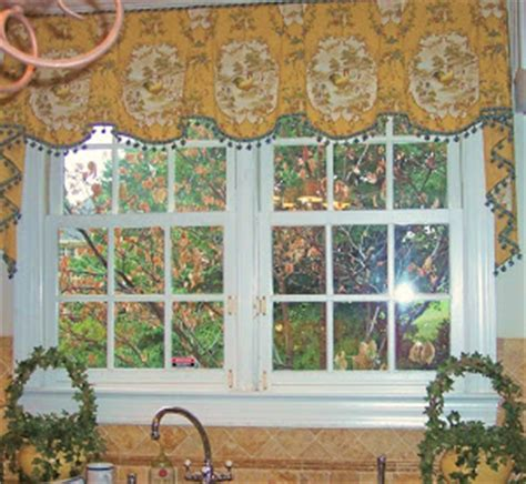 french country curtains valances french style kitchen curtains curtain design