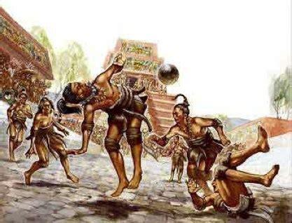 imagenes de los mayas jugando futbol la evoluci 211 n del bal 211 n de f 218 tbol youngcracks blog