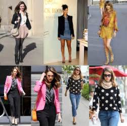 new fashion trends for 2013 for exciting styles s fashion