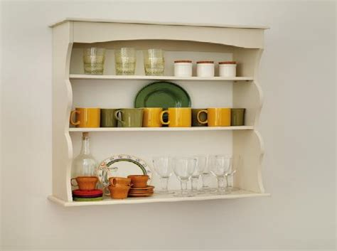 Kitchen Wall Shelf Unit by Dining Room Wall Unit Decorative Iron Wall Shelves