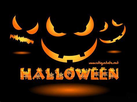 imagenes de no halloween halloween im 225 genes para compartir en las redes sociales