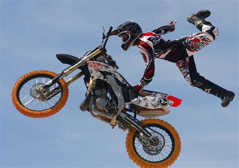 how to jump a motocross bike extreme jumps race vol 3 motorcycle race event eicma