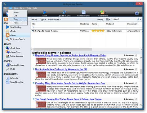 mp3skulls apk tubidy mobi mp3 html autos weblog