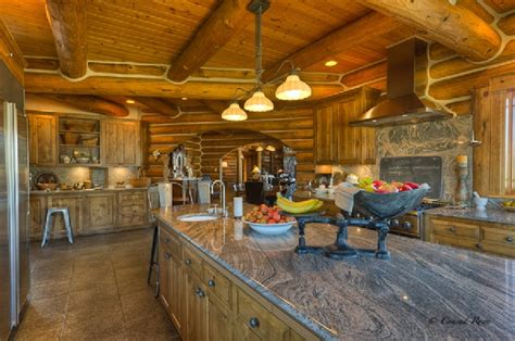 rustic luxury how to get this new d 29 best images about cabin fever on pinterest land s end