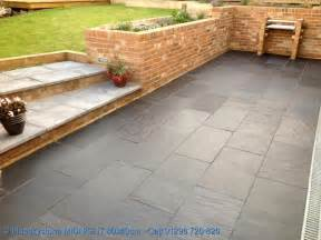 patio slabs slate paving slabs garden paving patio sles