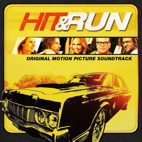 film it and run hit run soundtrack details film music reporter
