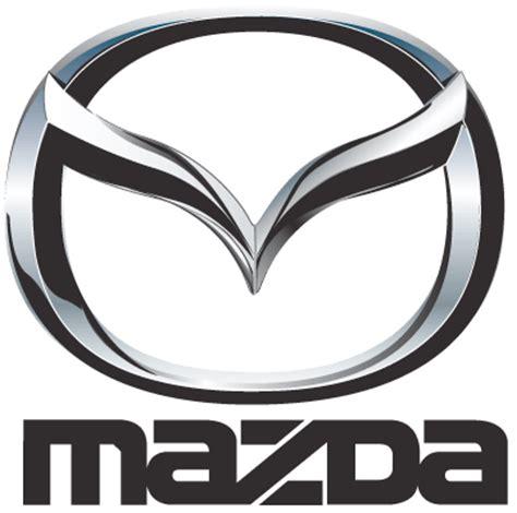 logo mazda 2016 28 logotipos de marcas de carros star logos