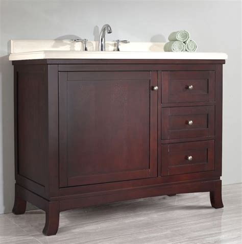 cabinets to go bathroom vanity cabinets to go house pinterest