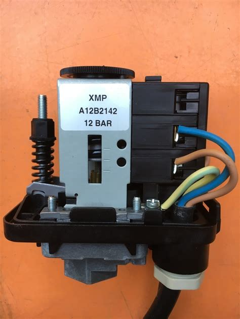 xmp pressure switch wiring diagram wiring diagram with