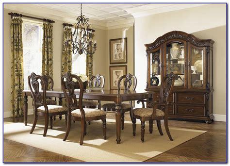 dining room tables dallas tx dining room tables dallas texas dining room home