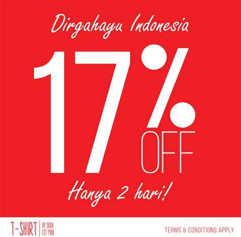 Souvenir Kaos Murah Negara Indonesia 2 kaos oleh oleh dari berbagai negara august 2014