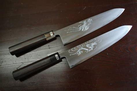 advice knife custom american knife makers page 2