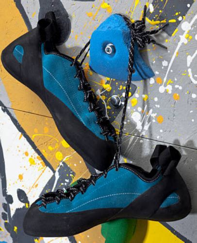 aggressive climbing shoes aggressive climbing shoes and why they are great for