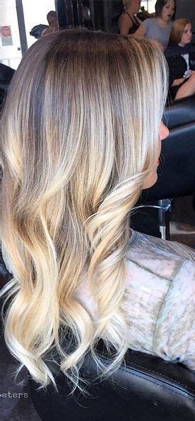 how to blend in hair roots 1000 ideas about buttery blonde on pinterest blondes