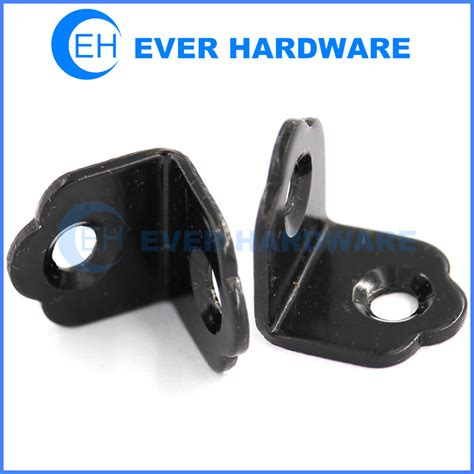 small angle bracket steel shelf brackets l shape