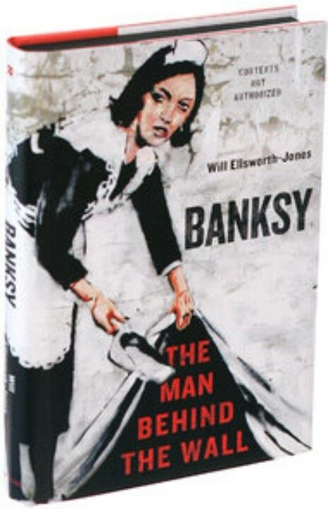 libro banksy the man behind 9 best another dream images on soap opera stars general hospital and hand soaps