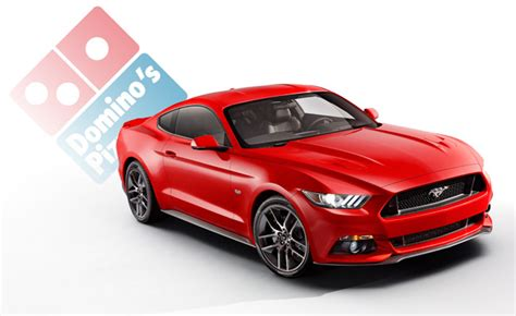 2015 mustang turbo 4 discussion 2015 ford mustang 4 cylinder turbo confirmed