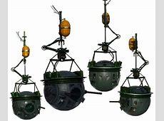 Scratchbuilt 1/16 scale B-24 ball turret - Online Reader ... B 24 Ball Turret