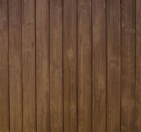 woodworker source free wood texture stock photo freeimages
