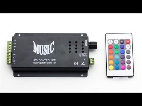 how to sync rgb lights to music full download rgb led sync music
